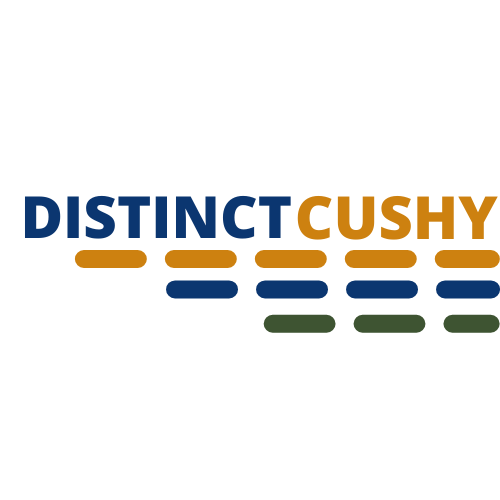 distinctcushy global freight forwarding company limited